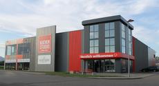Küchenstudio Norsingen